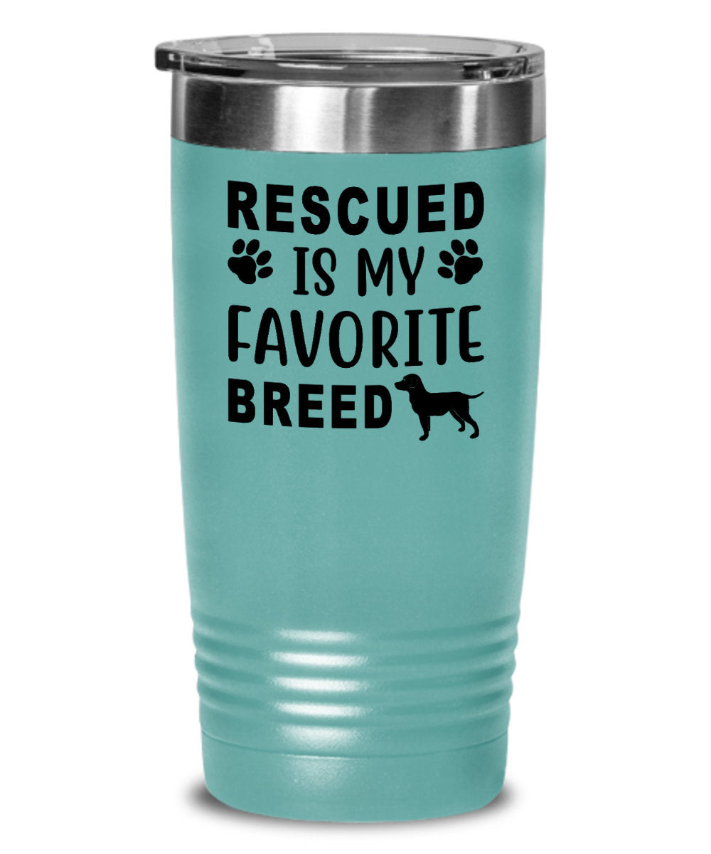 Pet Mom Tumbler Dog Gift for Coworker Office Gifts for Men and Women Work Secret Santa Christmas Gift for Best Friend Birthday - PetsDoo