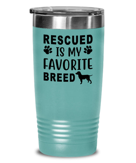Pet Mom Tumbler Dog Gift for Coworker Office Gifts for Men and Women Work Secret Santa Christmas Gift for Best Friend Birthday