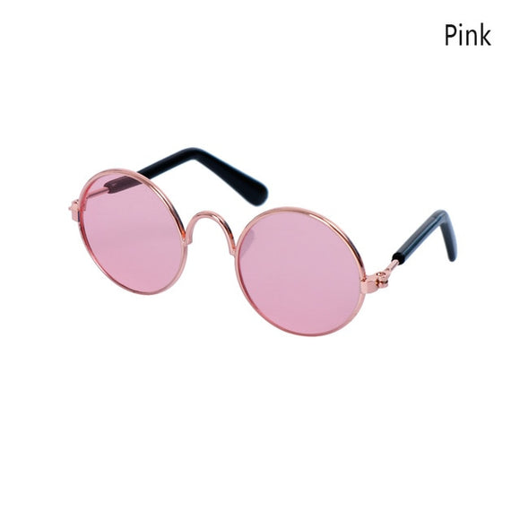 Trendy Pet Sunnies