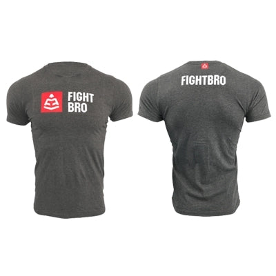 Exclusive F410 FightBro T-Shirt
