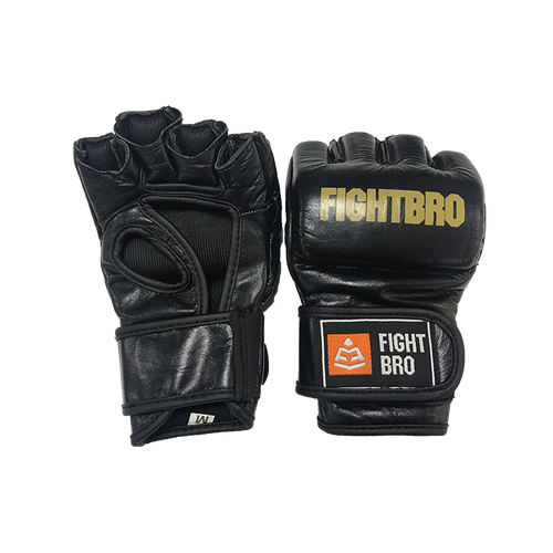 F151-C Champ MMA gloves