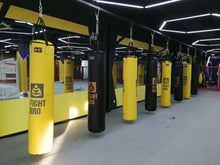 Load image into Gallery viewer, F850-D 6FT straight punching bag