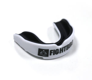 F290 Mouth guard