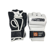 Load image into Gallery viewer, F151-C Champ MMA gloves