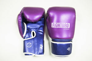 F049-VNX Sweat NC sparring gloves