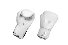 Load image into Gallery viewer, F100-P Sweat Classic PU sparring gloves
