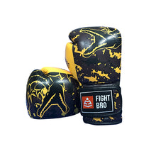 Load image into Gallery viewer, F100-C Champ Boxing Gloves