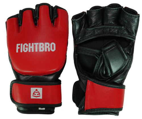 F152-C Champ ET MMA gloves