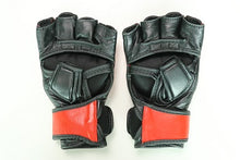 Load image into Gallery viewer, FIGHTBRO F152-C Champ ET MMA gloves