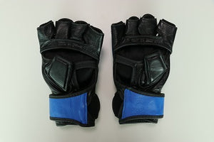 FIGHTBRO F152-C Champ ET MMA gloves