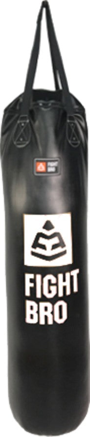 F851-D 5FT straight punching bag