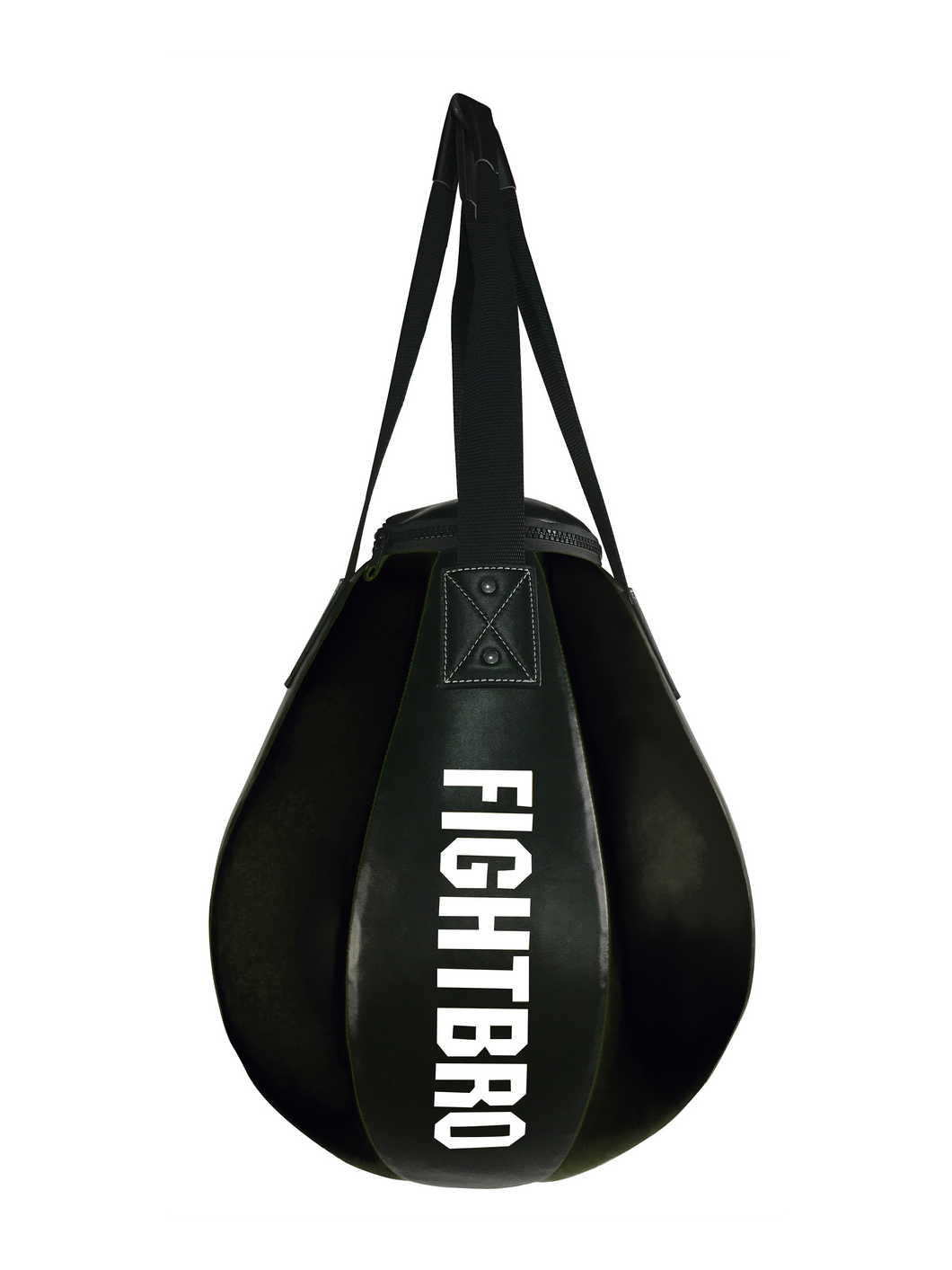 FIGHTBRO F855-D Boxing bag
