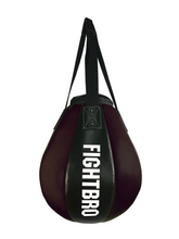 Load image into Gallery viewer, FIGHTBRO F855-D Boxing bag