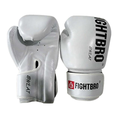 F100-D Sweat Microfiber Boxing Gloves