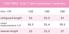 Load image into Gallery viewer, F482 Kids T-Shirt