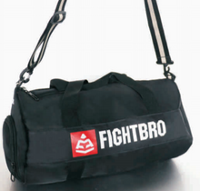 Load image into Gallery viewer, F601 Gym Bag