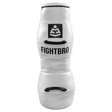 Load image into Gallery viewer, FIGHTBRO F856-D MMA dummy