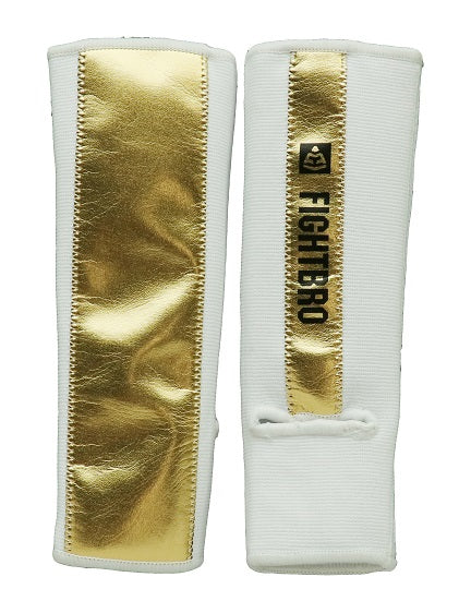 F296 Muay Thai Ankle protector