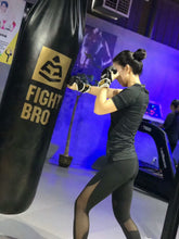 Load image into Gallery viewer, F851-D 5FT straight punching bag