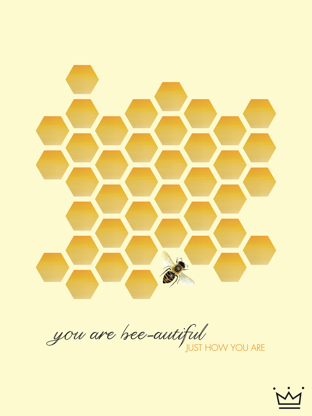 BEE-AUTIFUL