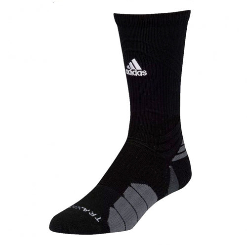 adidas originals socks - daniel patrick father's day gift guide