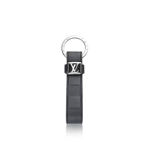louis vuitton key holder - daniel patrick father's day gift guide