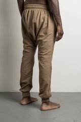 roaming track pants by daniel patrick in antelope