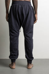 roaming track pants by daniel patrick in ink