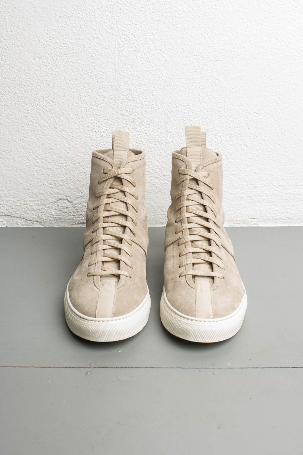 4e62f43dd21a2 designer high tops by daniel patrick ...