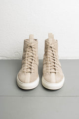 designer high tops by daniel patrick