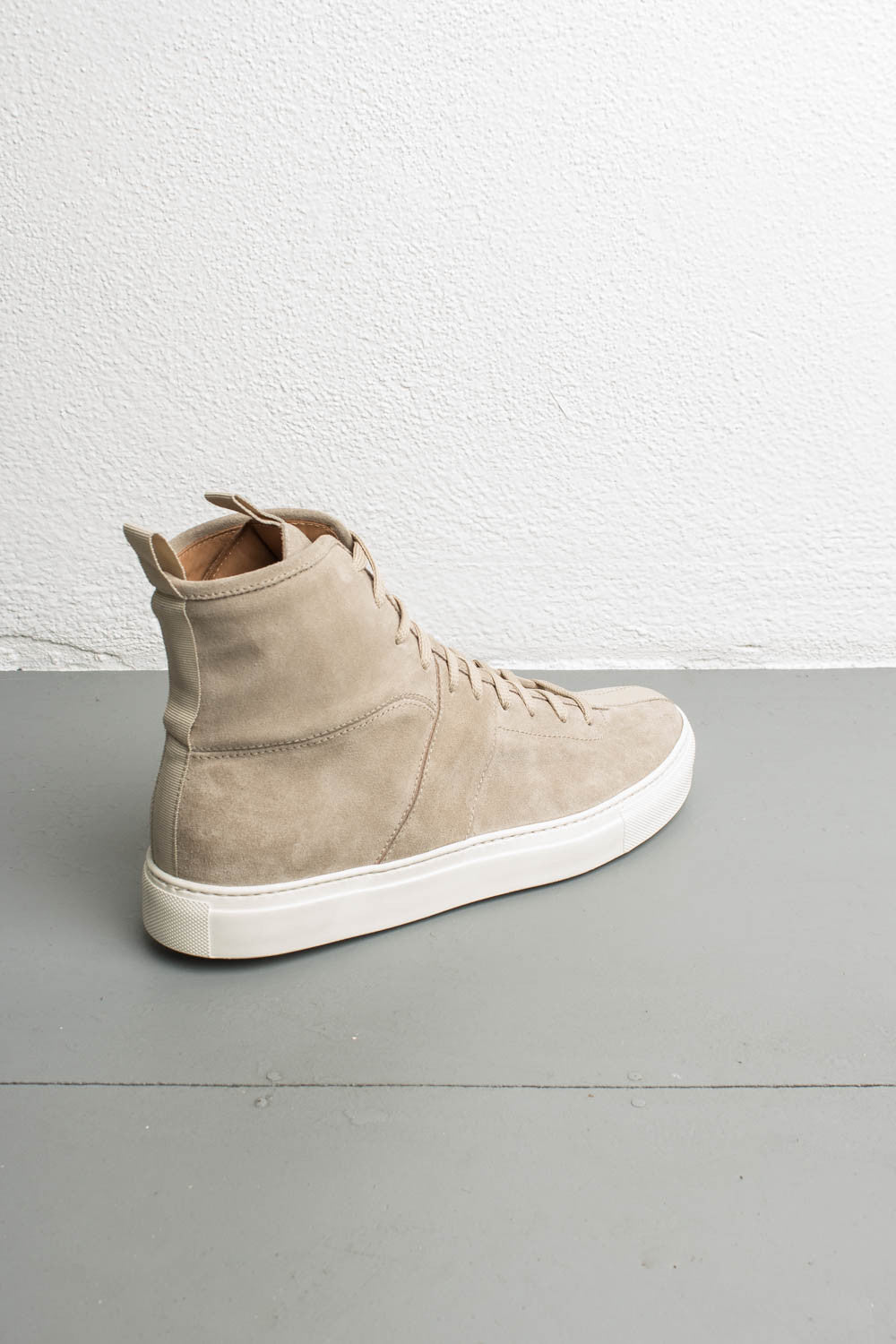 0a10e242f76d7 ... designer high tops by daniel patrick ...
