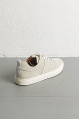 sage low top shoes by daniel patrick