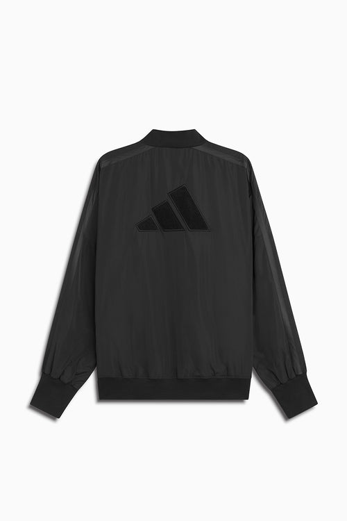 DP adidas Basketball x Harden jacket / black