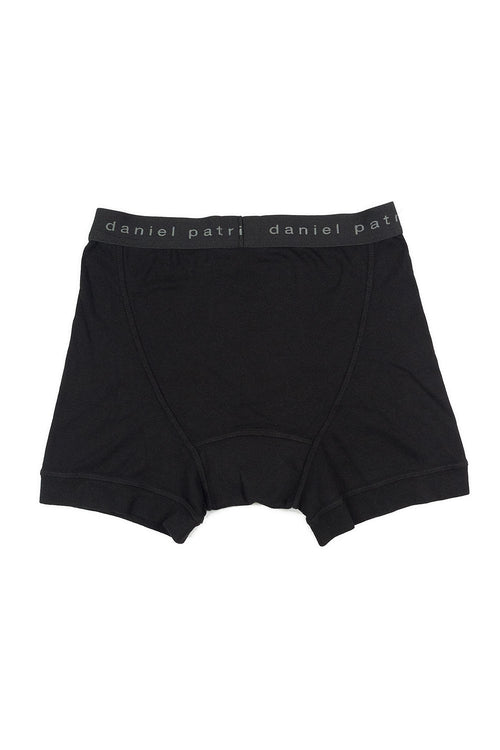 mens designer boxer brief by daniel patrick
