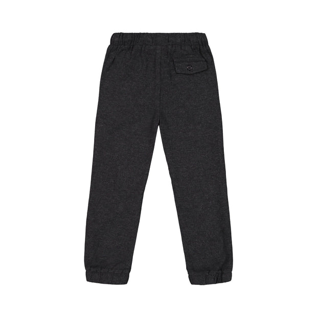 Andy & Evan jogger Black 3-Season Pants