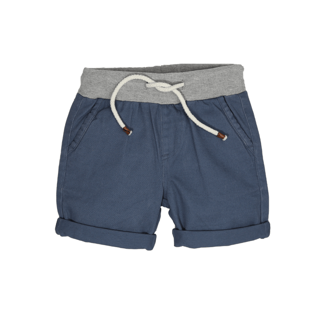 Wild Island Apparal Shorts Rugged Blue Shorts