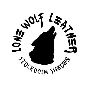 Lone Wolf Leather