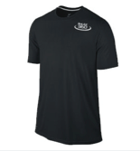 Phlex360 Dri-Fit T-Shirt