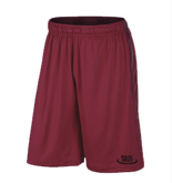 Phlex360 Dri-Fit Men's Shorts