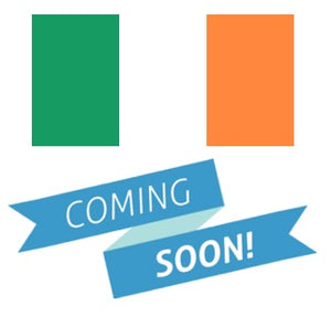 Irish Verb Wheels | Coming Soon | Verb Wheels Ireland