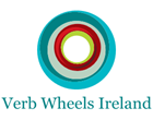 Verb Wheels Ireland
