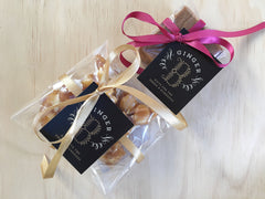 Wedding Favour - Confectionery