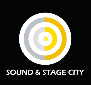 Sound & Stage City