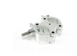 Double truss clamp 50mm