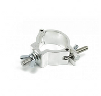 50mm Truss Clamp