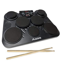 Alesis Compact Kit 4 Electronic Drum Kit
