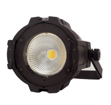 COB PAR Light 100W