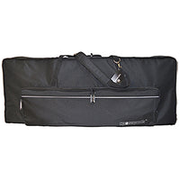 Crossrock CRSK1045 76-Key Keyboard Bag