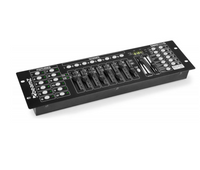 DM-X192s DMX Controller 192 Channel