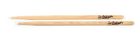 Drumstick 7A Nylon New 7ANN Model